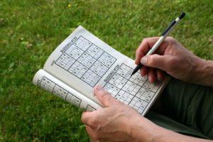 Dicas de Como jogar sudoku