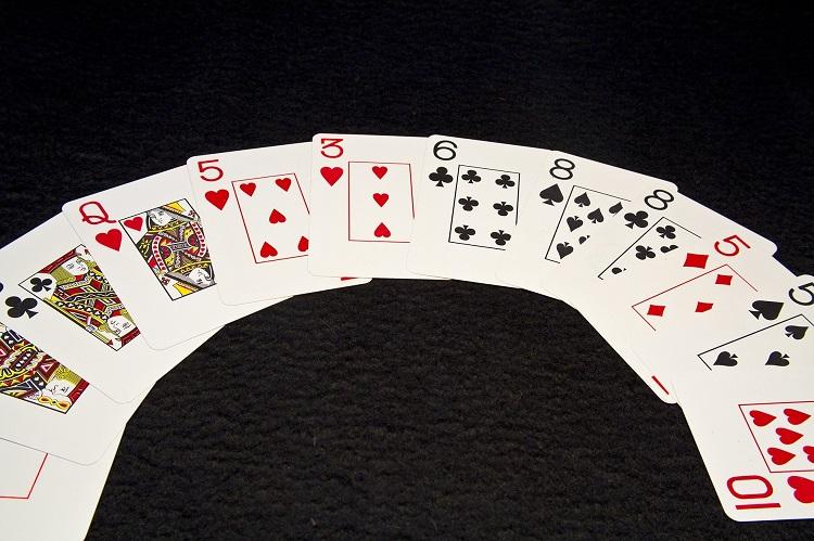 Dicas de Como jogar 21