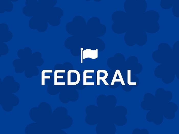 Dicas de Como Jogar na Loteria Federal